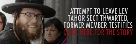 http://www.montrealgazette.com/news/montreal/Attempt+leave+Tahor+sect+thwarted+former+member/9395393/story.html