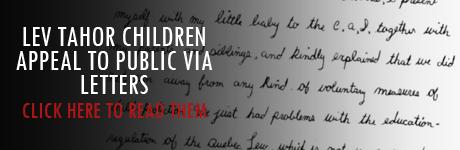 http://www.montrealgazette.com/news/montreal/Tahor+children+appeal+public+letters/9396971/story.html