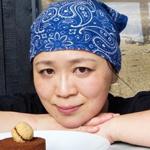 Masami Waki